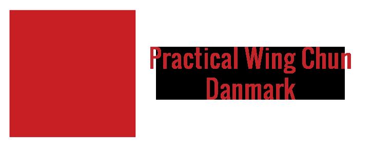 Practical Wing Chun Danmark